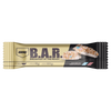 RedCon1 B.A.R. Breakfast At The Ready Protein Bar 1 Bar / Rainbow Breakfast at Supplement Superstore Canada
