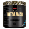 RedCon1 Total War Pre Workout 30 Servings / Blue Coconut at Supplement Superstore Canada