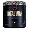 RedCon1 Total War Pre Workout 30 Servings / Blue Lemonade at Supplement Superstore Canada