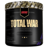 RedCon1 Total War Pre Workout 30 Servings / Grape at Supplement Superstore Canada
