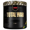 RedCon1 Total War Pre Workout 30 Servings / Pineapple Juice at Supplement Superstore Canada