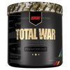 RedCon1 Total War Pre Workout 30 Servings / Rainbow Candy at Supplement Superstore Canada