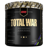 RedCon1 Total War Pre Workout 30 Servings / Sour Gummy Bear at Supplement Superstore Canada