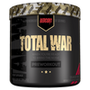 RedCon1 Total War Pre Workout 30 Servings / Strawberry Kiwi at Supplement Superstore Canada