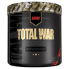 RedCon1 Total War Pre Workout 30 Servings / Strawberry Mango at Supplement Superstore Canada