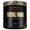 RedCon1 Total War Pre Workout 30 Servings / Tiger's Blood at Supplement Superstore Canada