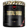 RedCon1 Total War Pre Workout 30 Servings / Watermelon at Supplement Superstore Canada
