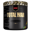RedCon1 Total War Pre Workout at Supplement Superstore Canada