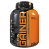 Rivalus Clean Gainer Weight Gainer 5lb / Chocolate Peanut Butter at Supplement Superstore Canada
