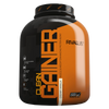 Rivalus Clean Gainer Weight Gainer 5lb / Creamy Vanilla at Supplement Superstore Canada