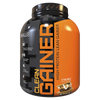 Rivalus Clean Gainer Weight Gainer 5lb / S'mores at Supplement Superstore Canada