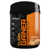 Rivalus Clean Gainer Weight Gainer at Supplement Superstore Canada