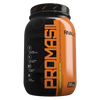 "Rivalus Promasil Sustained Release Protein 2.5lb ""Bonus Size"" / Chocolate Peanut Butter at Supplement Superstore Canada"