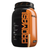 "Rivalus Promasil Sustained Release Protein 2.5lb ""Bonus Size"" / Cookies & Crème at Supplement Superstore Canada"