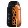 "Rivalus Promasil Sustained Release Protein 2.5lb ""Bonus Size"" / Soft-Serve Vanilla at Supplement Superstore Canada"