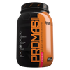 "Rivalus Promasil Sustained Release Protein 2.5lb ""Bonus Size"" / Strawberry at Supplement Superstore Canada"