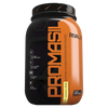 Rivalus Promasil Sustained Release Protein 2lb / Banana Crème at Supplement Superstore Canada