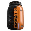 Rivalus Promasil Sustained Release Protein 2lb / Blueberry at Supplement Superstore Canada