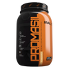 Rivalus Promasil Sustained Release Protein 2lb / Glazed Donut at Supplement Superstore Canada