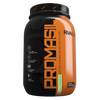 Rivalus Promasil Sustained Release Protein 2lb / Mint Chocolate Chip at Supplement Superstore Canada