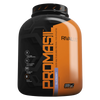Rivalus Promasil Sustained Release Protein 5lb / Blueberry at Supplement Superstore Canada