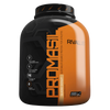 Rivalus Promasil Sustained Release Protein 5lb / Glazed Donut at Supplement Superstore Canada