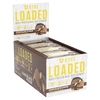 Ryse Loaded Protein Bar Protein Bar Box of 12 / Chocolate Fudge Peanut Butter at Supplement Superstore Canada