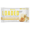 Ryse Loaded Protein Bar Protein Bar at Supplement Superstore Canada