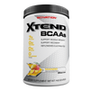 Scivation Xtend BCAAs BCAA 30 Servings / Mango at Supplement Superstore Canada