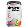 Scivation Xtend BCAAs BCAA 30 Servings / Strawberry Kiwi at Supplement Superstore Canada