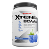 Scivation Xtend BCAAs BCAA 90 Servings / Blue Raspberry at Supplement Superstore Canada