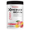 Scivation Xtend BCAAs BCAA 90 Servings / Fruit Punch at Supplement Superstore Canada