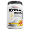 Scivation Xtend BCAAs BCAA 90 Servings / Mango at Supplement Superstore Canada