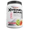 Scivation Xtend BCAAs BCAA 90 Servings / Strawberry Kiwi at Supplement Superstore Canada