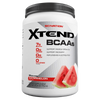 Scivation Xtend BCAAs BCAA 90 Servings / Watermelon at Supplement Superstore Canada