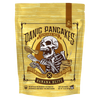 Sinister Labs Panic Pancakes Protein Pancake Mix Baking Mix 11.5oz / Banana Blitz at Supplement Superstore Canada