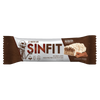 Sinister Labs Sin Fit Protein Bar Protein Bar 1 Bar / Cinnamon Crunch at Supplement Superstore Canada