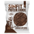 Sinister Labs Sin Fit Protein Cookie Cookie 1 Cookie / Chocolate Chip at Supplement Superstore Canada
