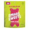 Smart Sweets Gummy Bears Candy 1 Packet / Sour at Supplement Superstore Canada