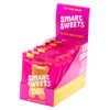 Smart Sweets Gummy Bears Candy Box of 12 / Fruity at Supplement Superstore Canada