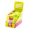 Smart Sweets Gummy Bears Candy Box of 12 / Sour at Supplement Superstore Canada