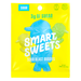 Smart Sweets Sour Blast Buddies Candy Sour / 1 Packet at Supplement Superstore Canada