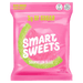 Smart Sweets Sourmelon Bites Healthy Snacks Box of 12 at Supplement Superstore Canada