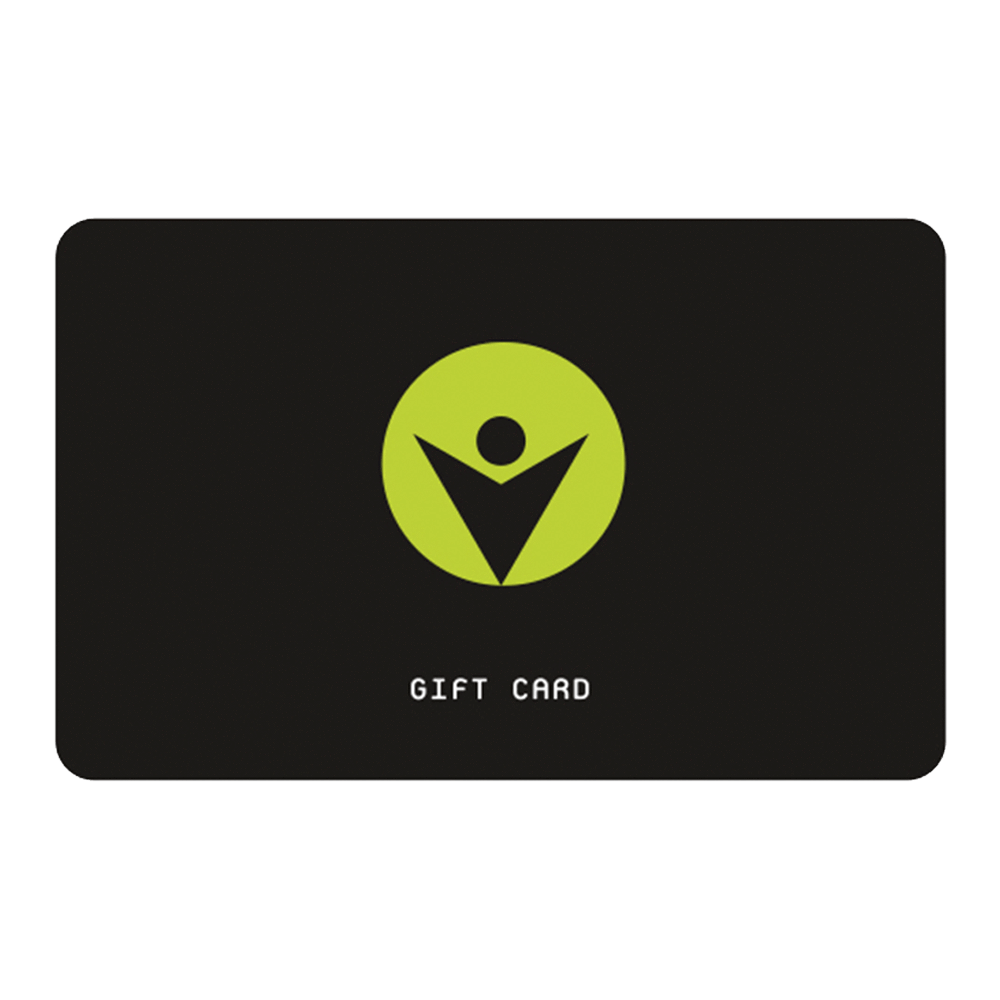 Supplement Superstore Gift Card $5 at Supplement Superstore Canada
