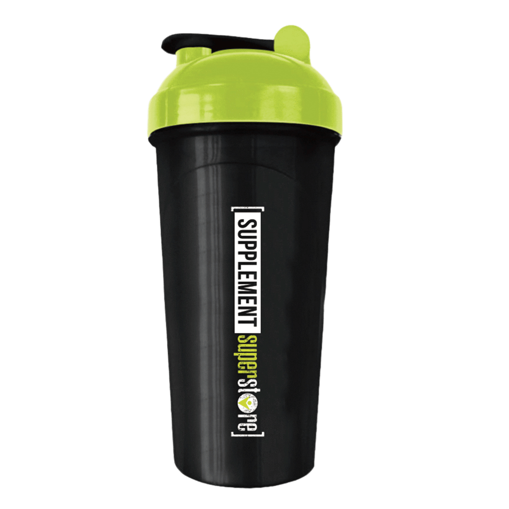 Supplement Superstore Shaker