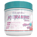 TC Nutrition HydraMino EAA Amino Acid Supplements 45 Servings / Miami Vice at Supplement Superstore Canada