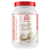 TC Nutrition IsoShock Whey Protein Isolate 2lb / Vanilla Frosting at Supplement Superstore Canada