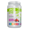 Vega One Vegan Protein 1.93lb / Berry at Supplement Superstore Canada