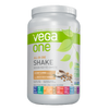 Vega One Vegan Protein 1.93lb / Coconut Almond at Supplement Superstore Canada
