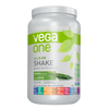 Vega One Vegan Protein 1.93lb / Natural at Supplement Superstore Canada